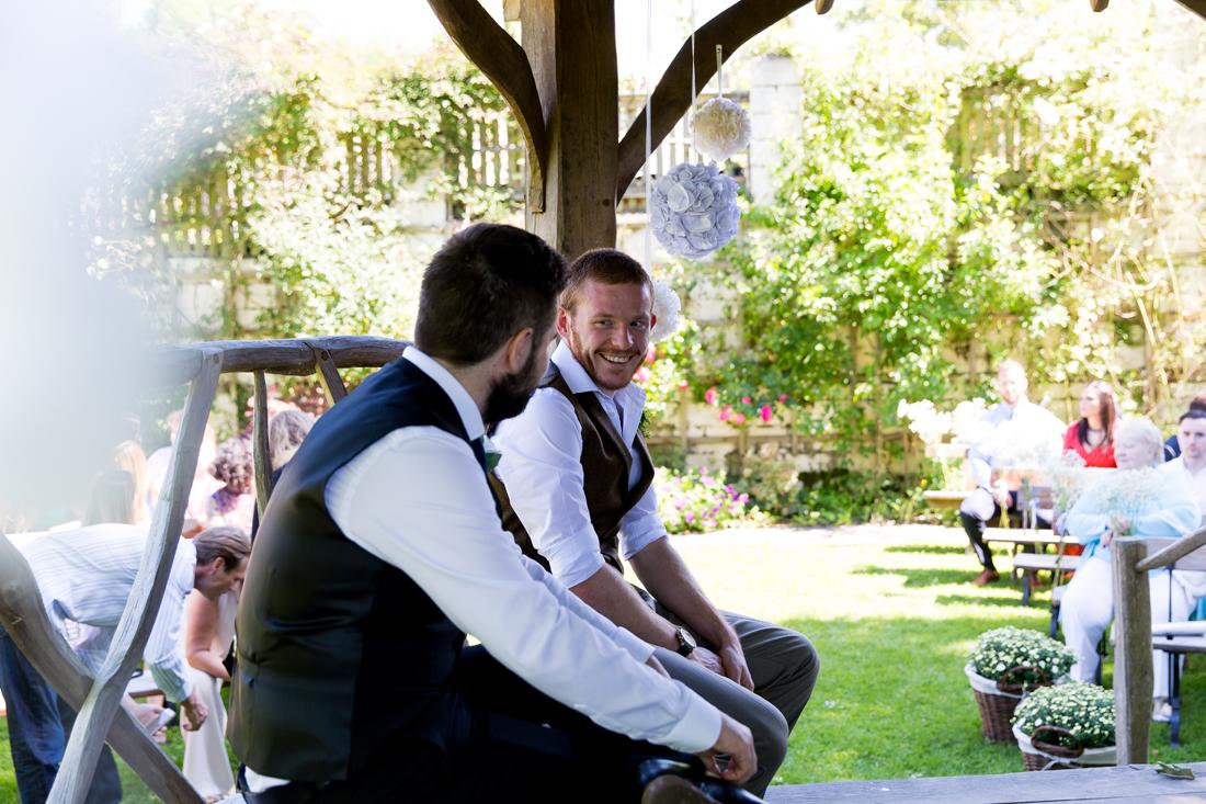 Louise-Ian-Wedding-Photography-067