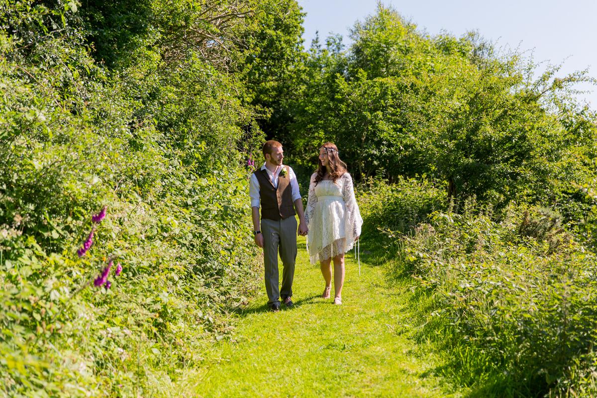 Louise-Ian-Wedding-Photography-124