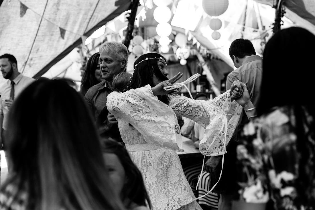 Louise-Ian-Wedding-Photography-226