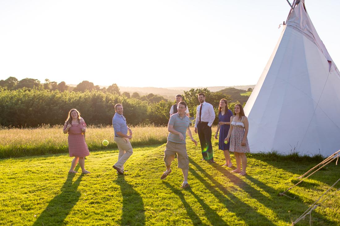 Louise-Ian-Wedding-Photography-261