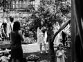 Louise-Ian-Wedding-Photography-073