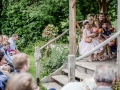 wedding in pagoda 5