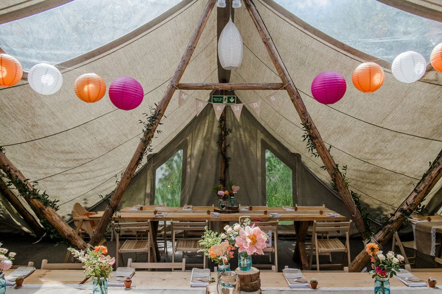 tipi table 2