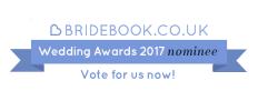 bridebook-co-uk-wedding-awards-email-signature-1