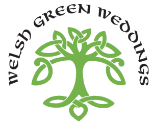 welshgreenweddings