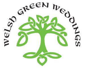 welshgreenweddings