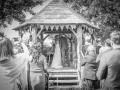 Ceremony-68-of-161