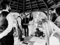 Louise-Ian-Wedding-Photography-084