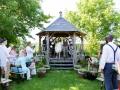 Louise-Ian-Wedding-Photography-095