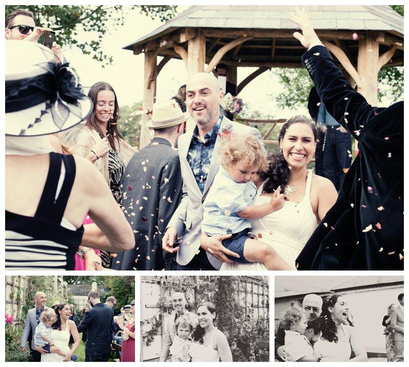 amelia and mark gazebo wedding2
