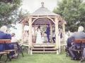 pagoda wedding sarah and jamie