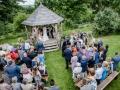 wedding in pagoda 3