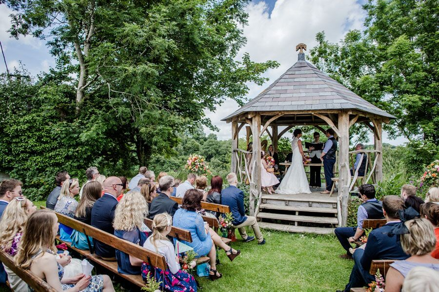 wedding in pagoda 2