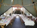 tipi layout for reception2